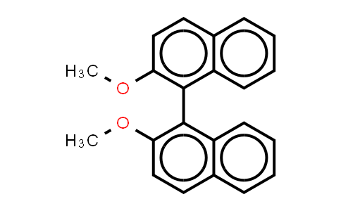 MC455724 | 35294-28-1 | (R)-(+)-2,2'-Dimethoxy-1,1'-bi-naphthol