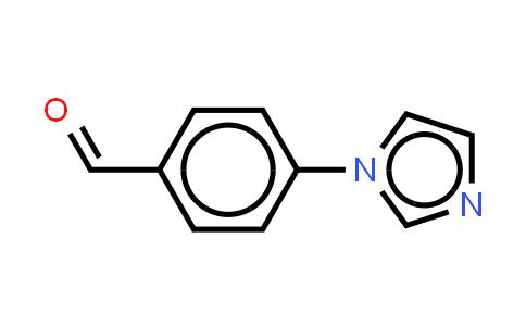 10040-98-9 | 4-lmidazol-1-yl-benzaldehyde
