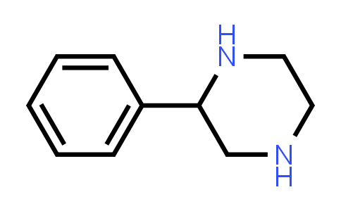 MC455809 | 5271-26-1 | 2-Phenylpiperazine