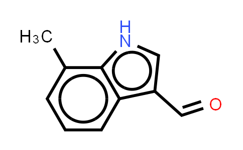 4771-50-0 | 7-Methylindole-3-carboxyaldehyde