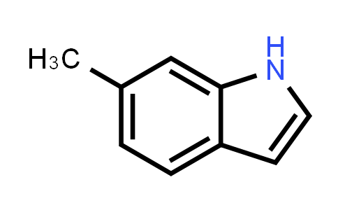 MC455868 | 3420-02-8 | 6-Methylindole