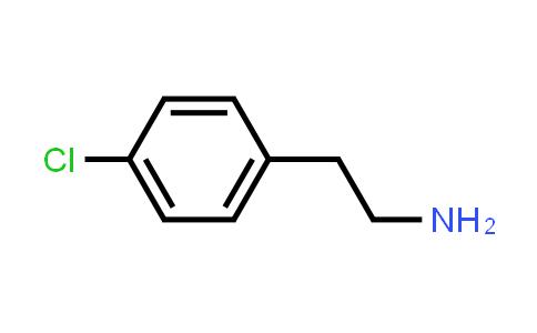 104-11-0   (4-Chlorobenzyl)methylamine