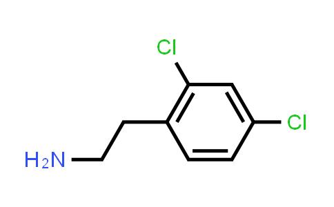 MC455887   5013-77-4   (2,4-Dichlorobenzyl)methylamine
