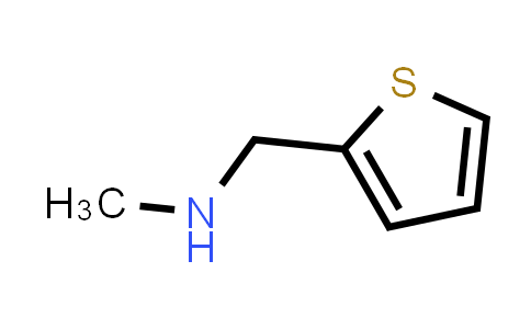 DY455894 | 58255-18-8 | Methylthiophen-2-ylmethylamine