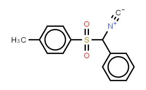 36635-66-2 | a-Tosylbenzyl isocyanide