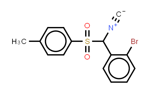 936548-16-2 | a-Tosyl-(2-bromobenzyl) isocyanide