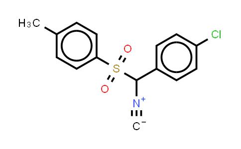 918892-30-5 | a-Tosyl-(4-chlorobenzyl) isocyanide