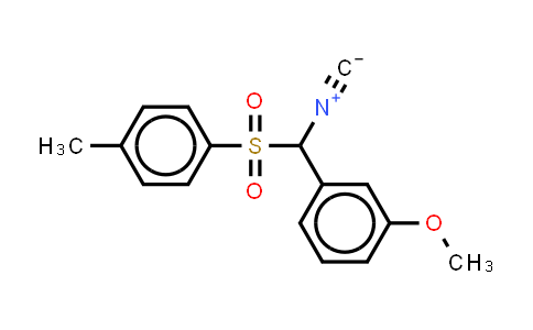 394655-17-5 | a-Tosyl-(3-methoxybenzyl) isocyanide