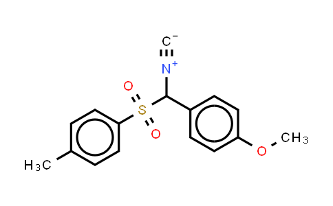 263389-54-4 | a-Tosyl-(4-methoxybenzyl) isocyanide