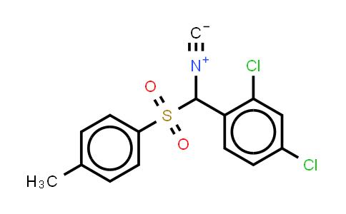 952727-77-4 | a-Tosyl-(2,4-dichlorobenzyl) isocyanide