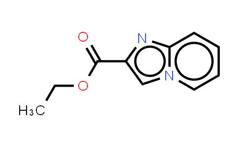 38922-77-9   咪唑吡啶-2-羧酸乙酯