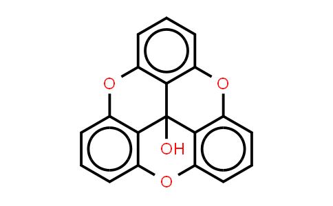 MC456127 | 3810-92-2 | Sesquixanthydrol