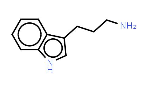 6245-89-2 | (1H-lndol-3-yl)-1-propanamine