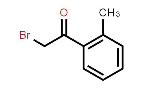 MC456256   51012-65-8   2-Bromo-1-o-tolyl-ethanone