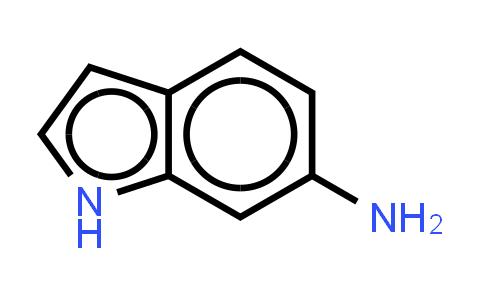 5318-27-4   1H-lndol-6-ylamine