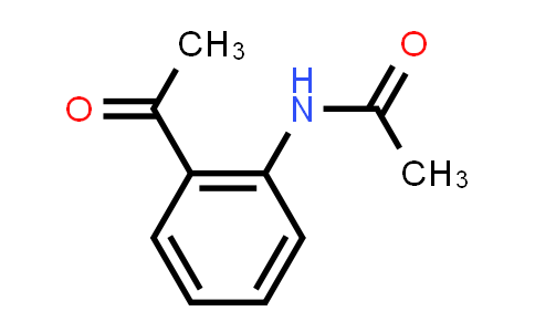 MC456405 | 5234-26-4 | N-(2-Acetyl-phenyl)-acetamide