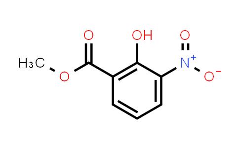 22621-41-6 | 2-Hydroxy-3-nitrobenzoic acid methyl ester