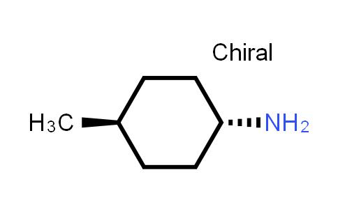 MC456446 | 2523-55-9 | trans-4-Methylcyclohexylamine