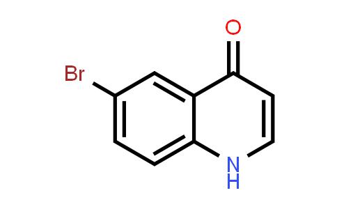 MC456447 | 332366-57-1 | 6-Bromo-1H-quinolin-4-one