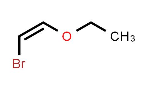 MC456448 | 23521-49-5 | Cis-1-Bromo-2-ethoxyethene