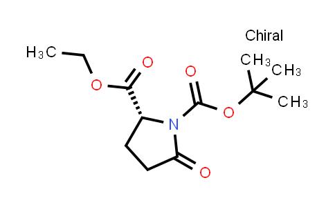 144978-35-8 | BOC-D-焦谷氨酸乙酯