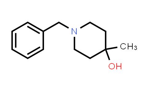 DY456518 | 3970-66-9 | 1-Benzyl-4-methyl-piperidin-4-ol
