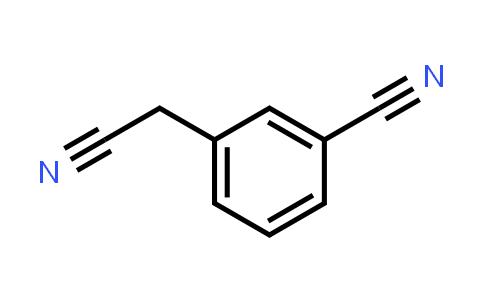 16532-78-8 | 3-Cyanomethylbenzonitrile