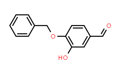 4049-39-2 | 4-Benzyloxy-3-hydroxybenzaldehyde