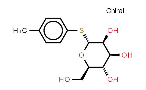 457931-46-3 | 4-Methylphenyl-1-thio-alpha-D-mannopyranoside