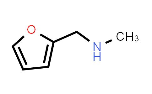 MC456657 | 4753-75-7 | (Furan-2-ylmethyl)(methyl)amine