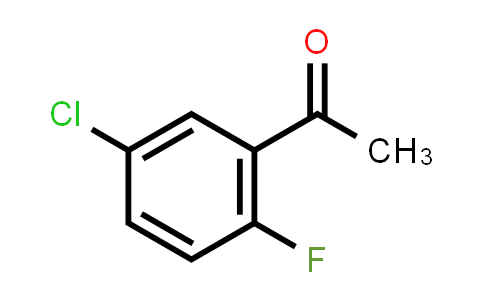 MC456692 | 541508-27-4 | 1-(5-Chloro-2-fluorophenyl)ethanone