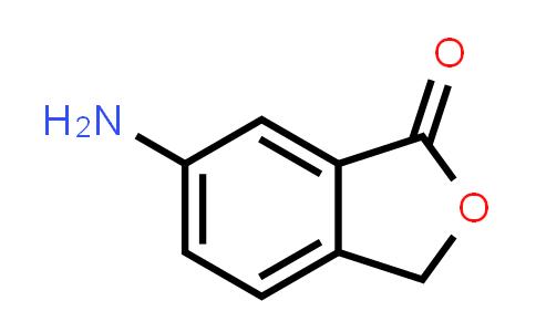 MC456694 | 57319-65-0 | 6-Aminophthalide