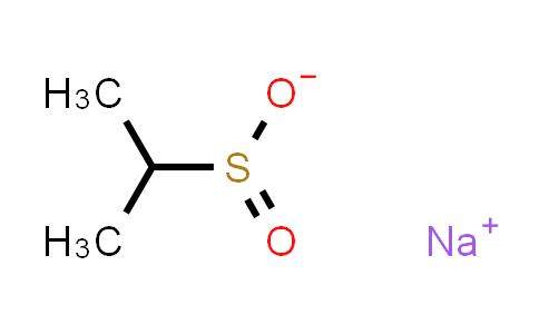 MC456696 | 4160-19-4 | lsopropylsulfinic acid, sodium salt,