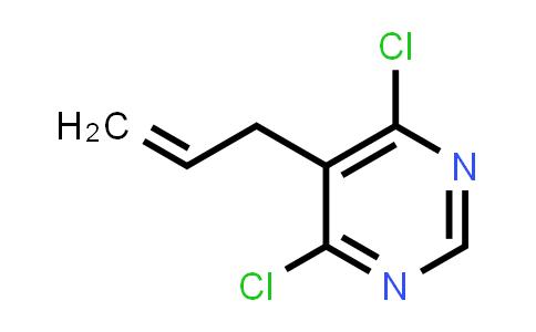 MC456754 | 16019-31-1 | 5-Allyl-4,6-dichloropyrimidine