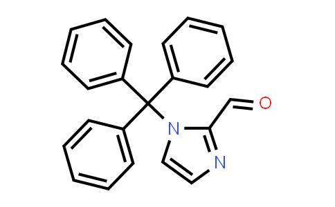MC456755 | 67478-50-6 | 1-Tritylimidazole-2-carboxaldehyde