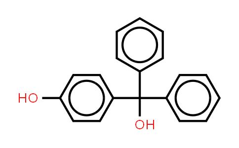 MC456758 | 15658-11-4 | (4-羟苯基)二苯基甲醇
