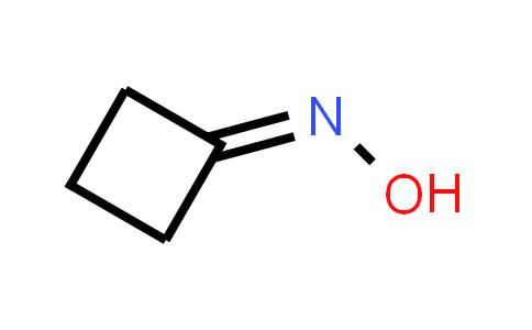 MC456763 | 2972-05-6 | Cyclobutanone oxime