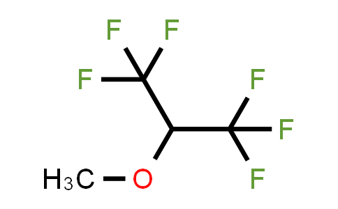 13171-18-1 | Hexafluoroisopropyl methyl ether