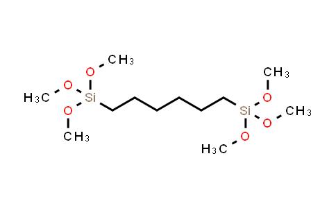 DY456808 | 87135-01-1 | 1,6-Bis(trimethoxysilyl)hexane