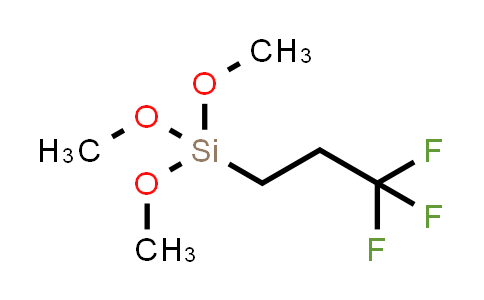 DY456809 | 429-60-7 | (3,3,3-Trifluoropropyl)trimethoxysilane