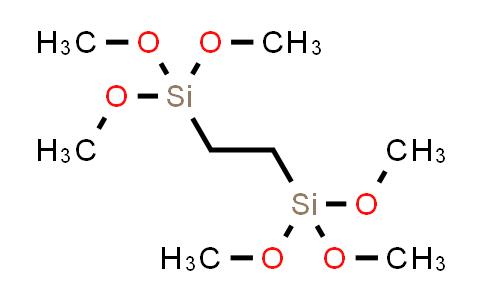 DY456810 | 18406-41-2 | 1,2-Bis(trimethoxysilyl)ethane