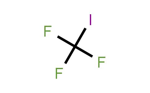 MC456811 | 2314-97-8 | 三氟碘甲烷