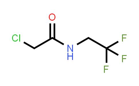 170655-44-4   2-chloro-N-(2,2,2-trifluoroethyl)acetamide