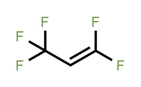 690-27-7 | 1,1,3,3,3-Pentafluoropropene