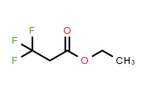352-23-8 | Ethyl 3,3,3-trifluoropropionate