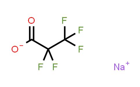 378-77-8 | Sodium pentafluoropropionate
