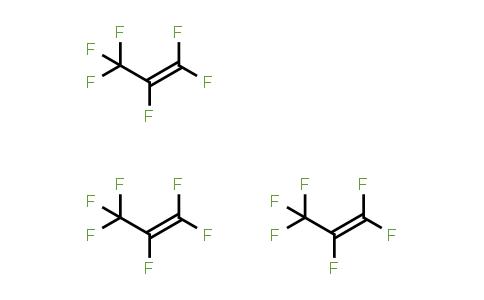 MC456850 | 6792-31-0 | Hexafluoropropene triMer