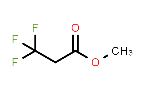 18830-44-9 | Methyl 3,3,3-trifluoropropionate