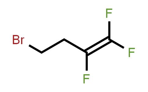 10493-44-4 | 4-BroMo-1,1,2-trifluoro-1-butene