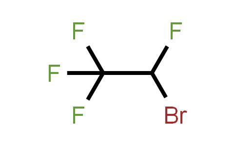 124-72-1 | 2-Bromo-1,1,1,2-tetrafluoroethane